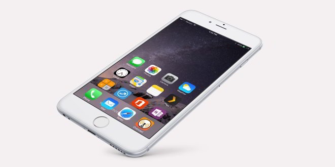 iPhone 6 a rate: come comprarlo con le offerte Wind, Tim e Vodafone
