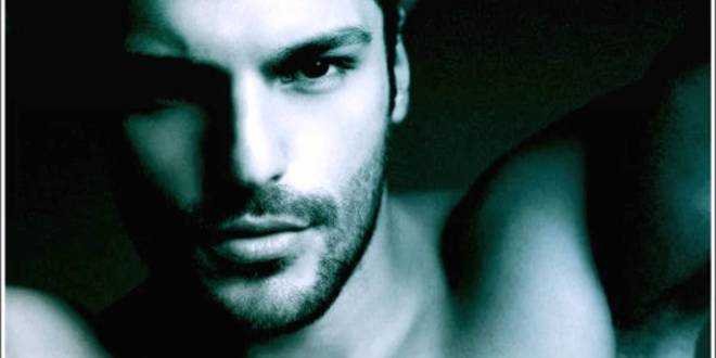 Cherry Season news: Serkan Cayoglu torna in tv in una nuova serie