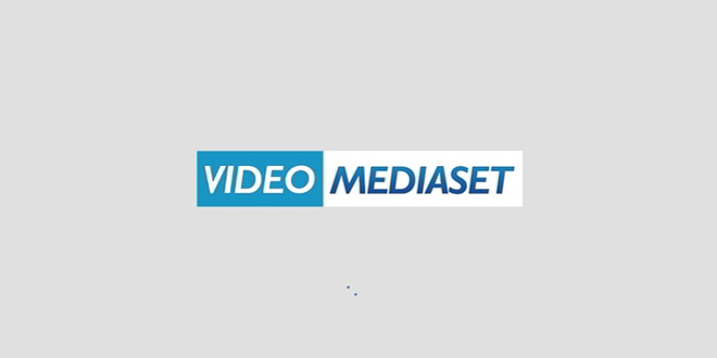 Streaming Serie TV: ecco come vederle gratis con VideoMediaset