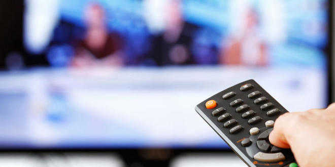 TV su internet: le piattaforme che permettono di guardarla in diretta e in streaming